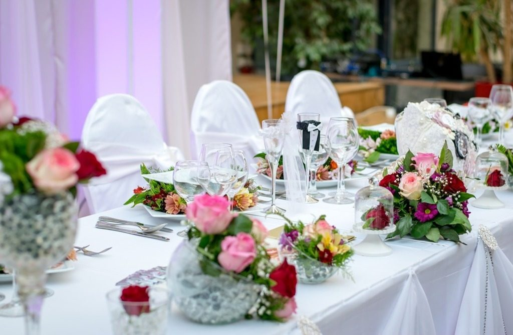 Wedding Planner Franchise UK